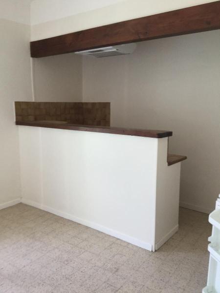 Rental apartment Aix en provence 607€ CC - Picture 3