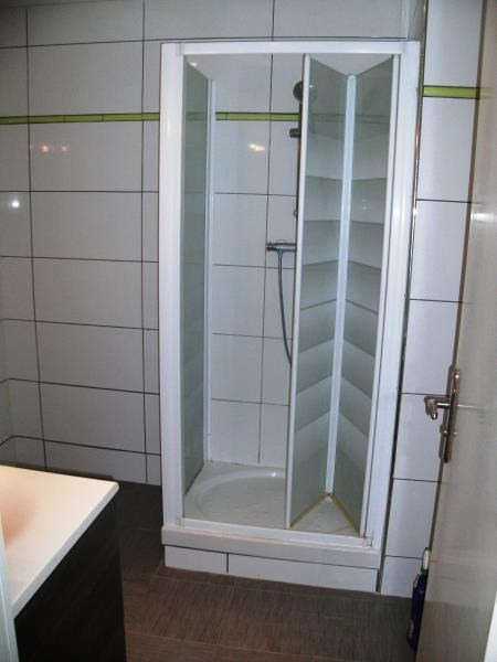 Sale apartment Perigueux 86500€ - Picture 4