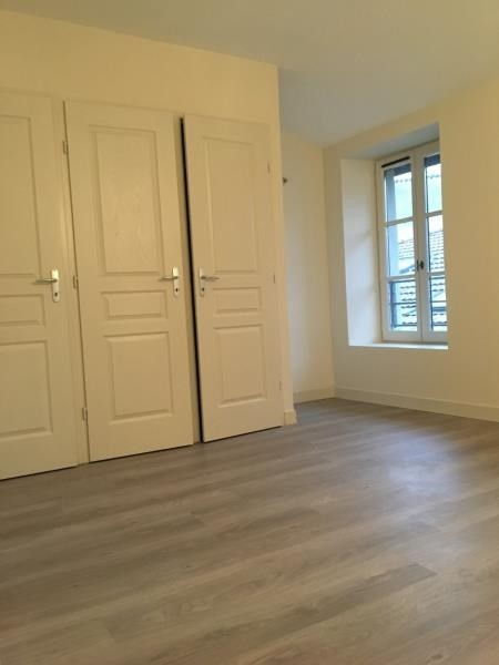 Location appartement Vienne 535€ CC - Photo 4