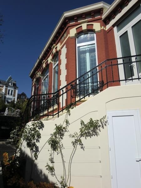 Deluxe sale house / villa Vaucresson 3400000€ - Picture 6