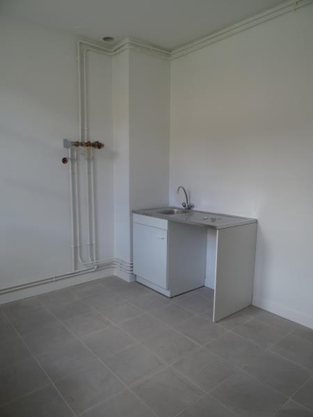 Location appartement Pontoise 530€ CC - Photo 3