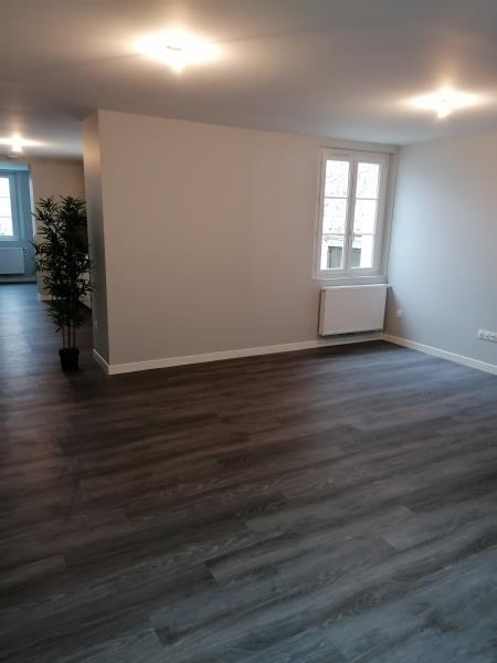 Location appartement Soissons 730€ CC - Photo 10
