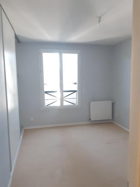 Vente maison / villa Vineuil 199800€ - Photo 3