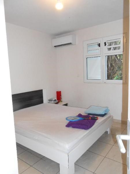Vente appartement Les trois ilets 205200€ - Photo 3