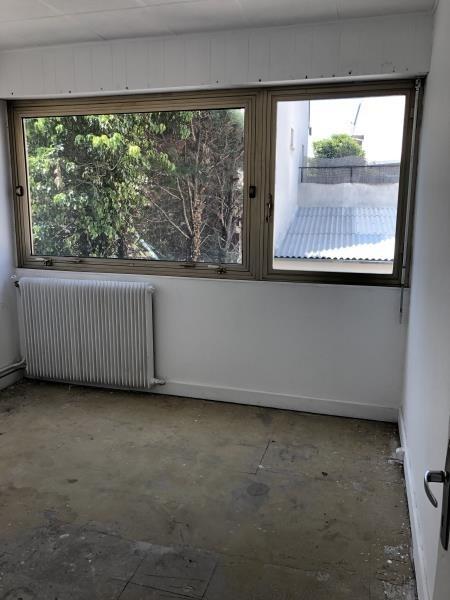 Vente appartement Gentilly 530000€ - Photo 6