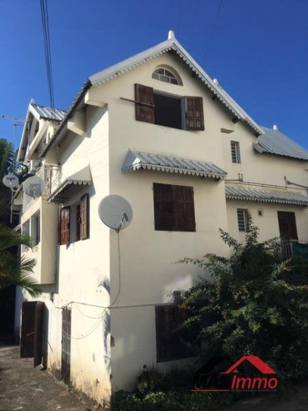 Vente appartement Sainte clotilde 122500€ - Photo 1