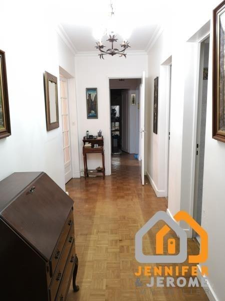 Vente appartement Deuil la barre 275500€ - Photo 8