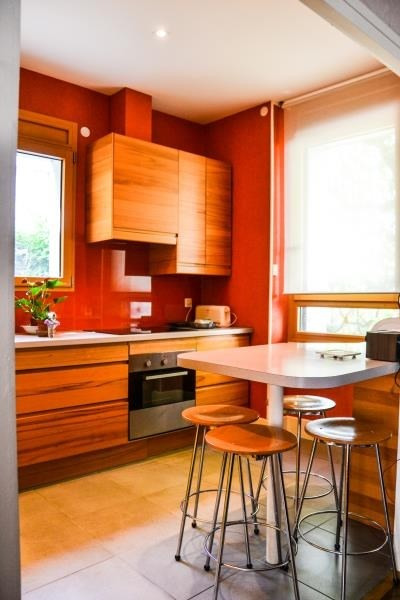 Sale apartment Dijon 530 000€ - Picture 3