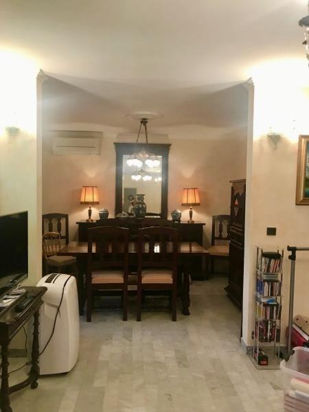 Vente appartement Montpellier 312000€ - Photo 3
