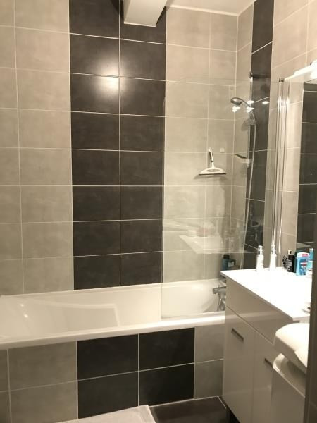 Location appartement Chabeuil 400€ +CH - Photo 2
