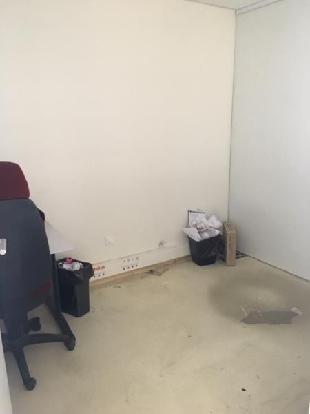 Rental empty room/storage Fougeres 1100€ HT/HC - Picture 4