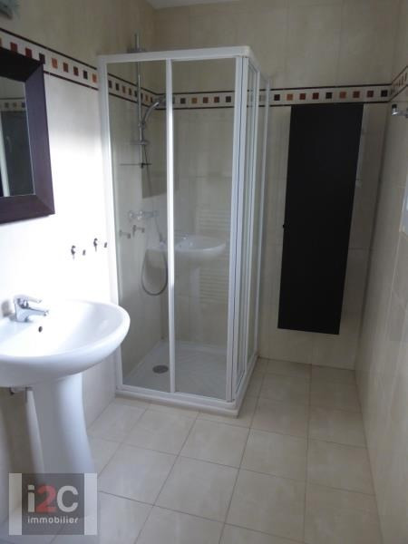 Venta  apartamento Divonne les bains 650000€ - Fotografía 8