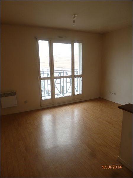 Rental apartment Juvisy sur orge 537€ CC - Picture 3