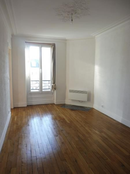 Rental apartment Le raincy 790€ CC - Picture 5