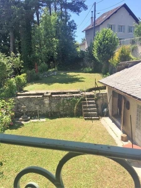 Sale house / villa Culoz 185000€ - Picture 8