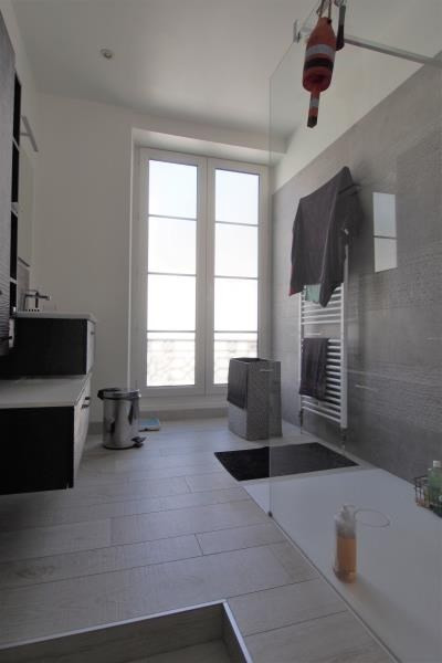 Vente maison / villa Le mans 418 000€ - Photo 9