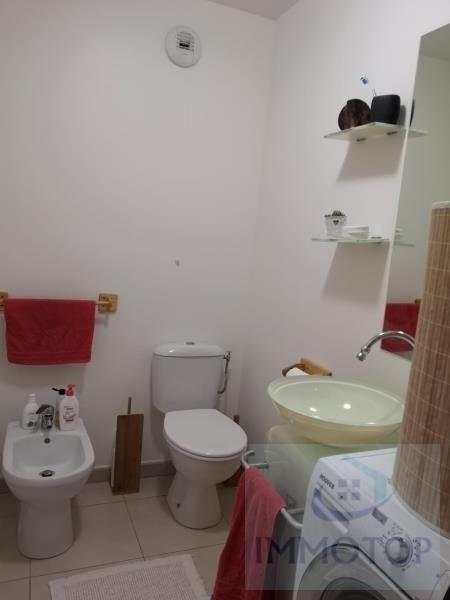Sale apartment Menton 318000€ - Picture 17
