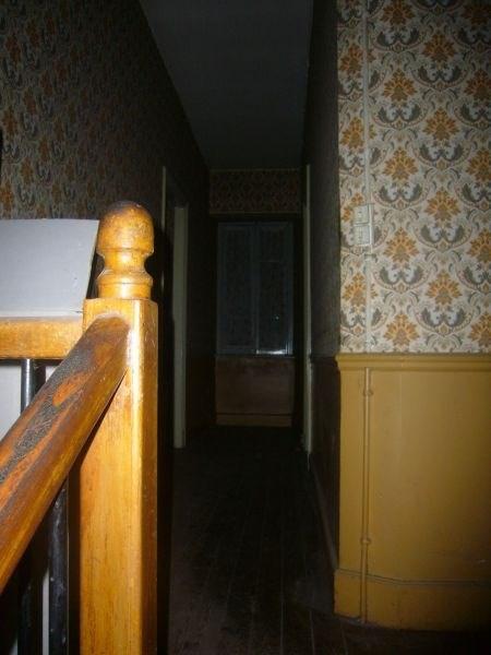 Sale house / villa Bram 123000€ - Picture 7