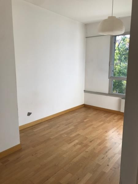 Location appartement Annecy 881€ CC - Photo 6