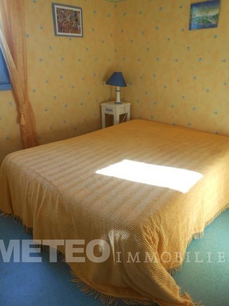 Sale house / villa La tranche sur mer 169400€ - Picture 5