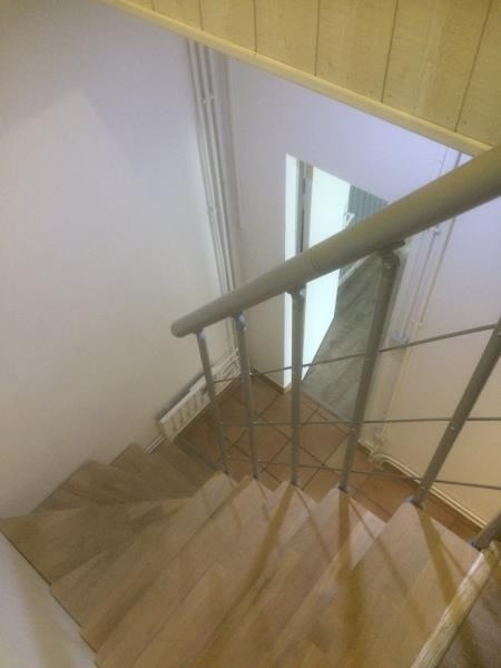 Vente maison / villa St medard en jalles 349000€ - Photo 5