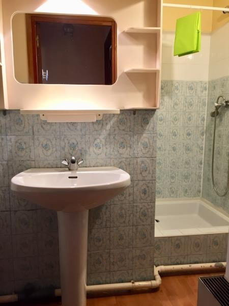 Location appartement Tarbes 300€ CC - Photo 5