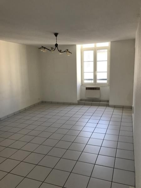 Location appartement Pau 475€ CC - Photo 1