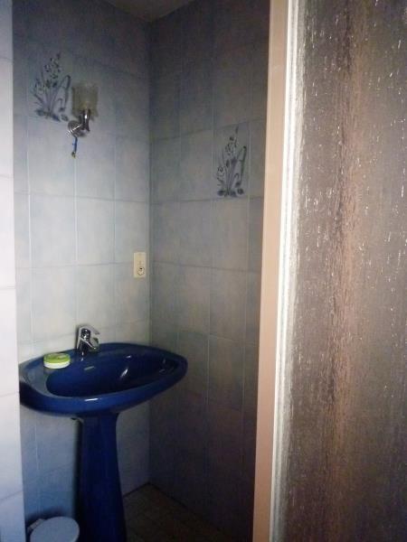 Sale house / villa Saulxures sur moselotte 179900€ - Picture 12
