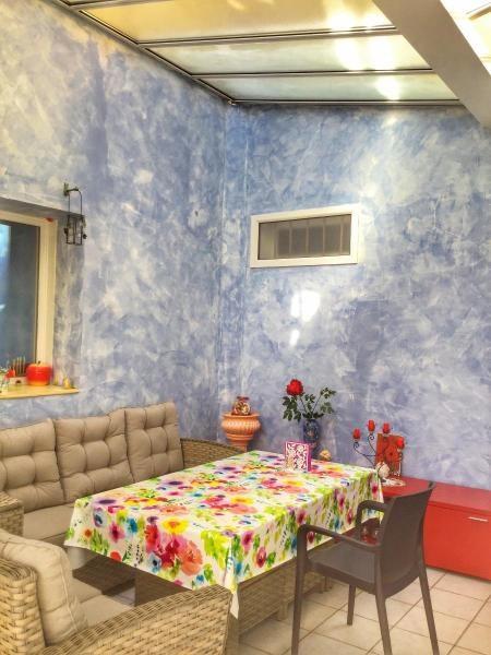 Vente maison / villa Vichy 227900€ - Photo 5