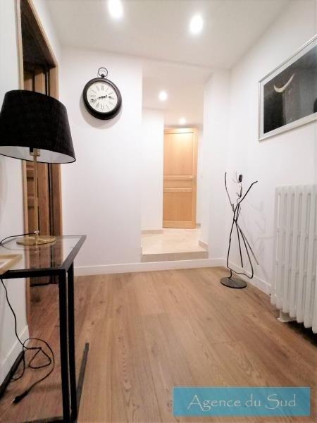 Vente de prestige maison / villa Ceyreste 735000€ - Photo 6