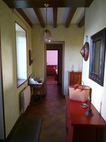 Vente maison / villa Avesnes en saosnois 179920€ - Photo 3