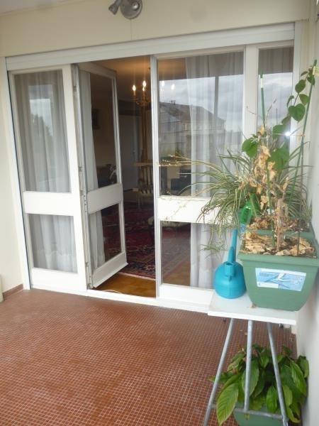 Vente appartement Nantes 468000€ - Photo 4