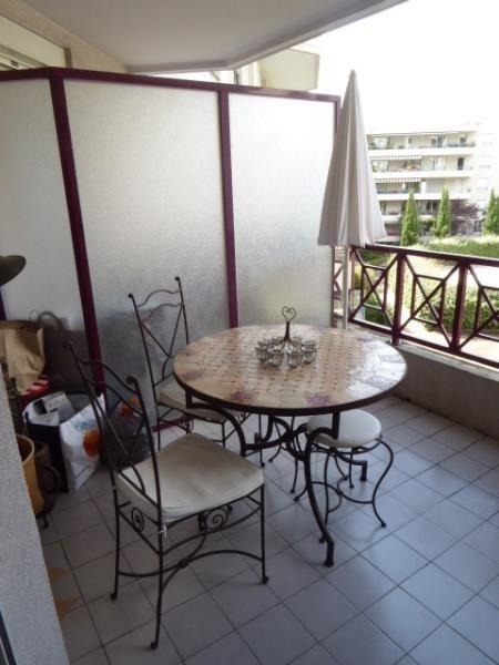 Vente appartement Lyon 3ème 478000€ - Photo 10