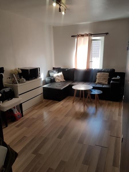 Sale apartment Neuilly en thelle 125 000€ - Picture 1