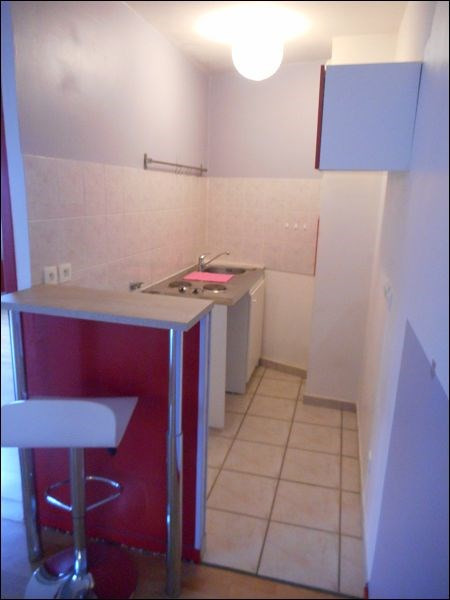 Location appartement Juvisy sur orge 700€ CC - Photo 2