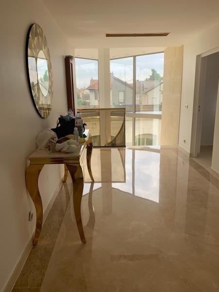 Vente de prestige maison / villa Villemonble 1250000€ - Photo 4