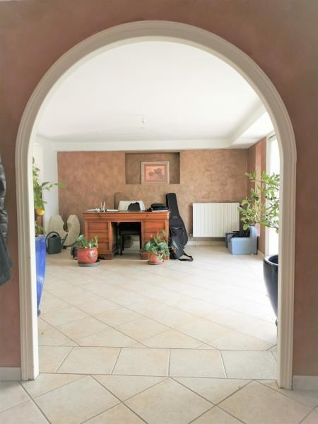 Sale house / villa Morlaas 315 000€ - Picture 4