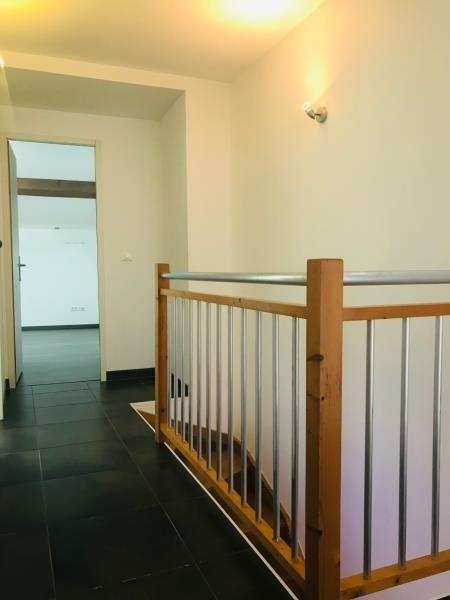 Vente maison / villa Banyuls dels aspres 149000€ - Photo 7