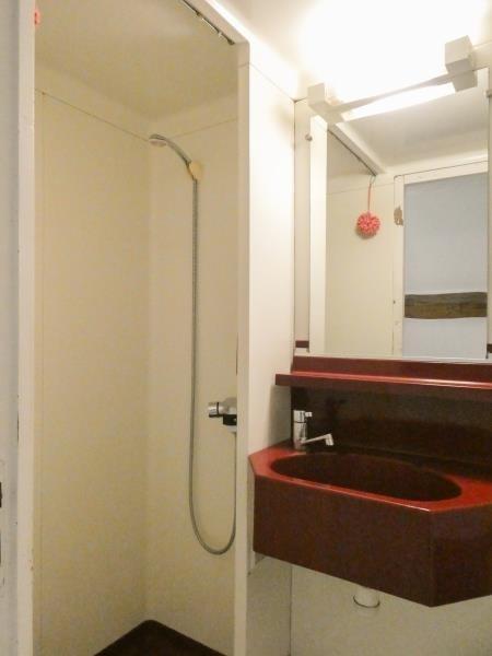 Rental house / villa Chalmaison 780€ CC - Picture 9