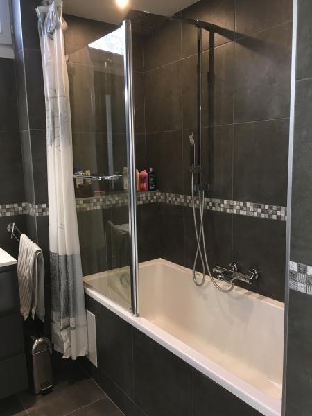 Sale apartment Villemomble 249800€ - Picture 16