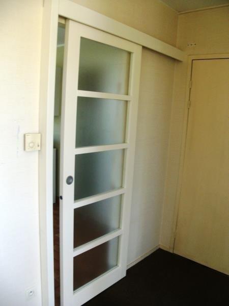 Sale apartment Perigueux 86500€ - Picture 10