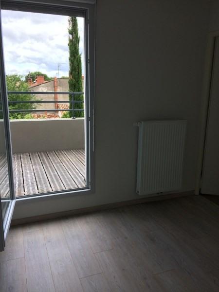Location appartement Toulouse 497€ CC - Photo 4