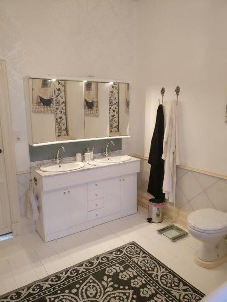 Vente de prestige maison / villa Château-d'olonne 623500€ - Photo 10