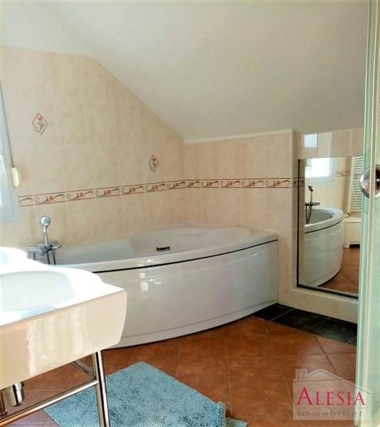 Sale house / villa Châlons-en-champagne 284800€ - Picture 7
