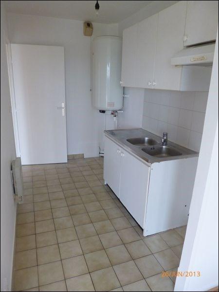 Location appartement Draveil 736€ CC - Photo 3