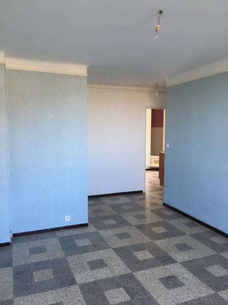 Alquiler  apartamento Toulon 715€ CC - Fotografía 4