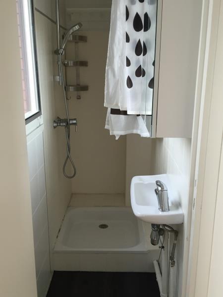 Sale apartment Toulouse 436800€ - Picture 7