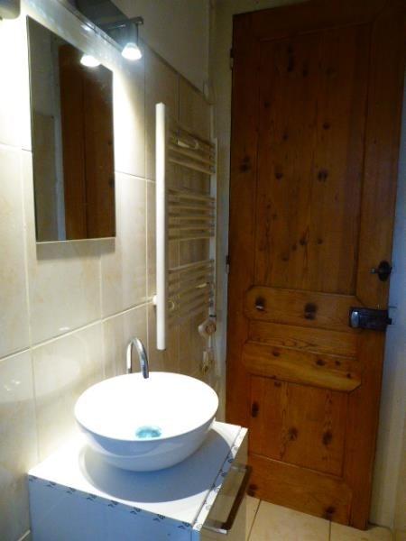 Rental apartment Villeurbanne 630€ CC - Picture 8