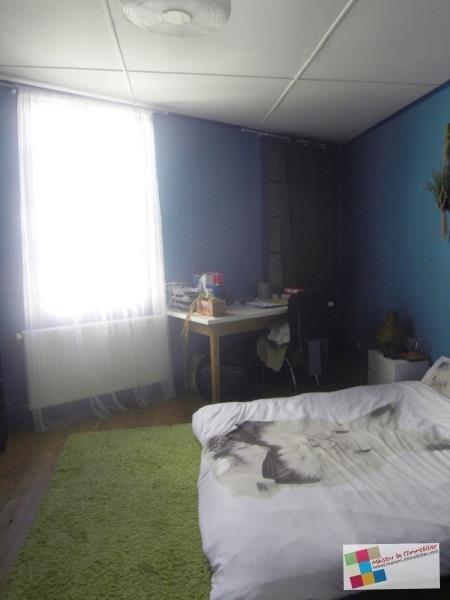 Rental house / villa Cognac 457€ CC - Picture 3
