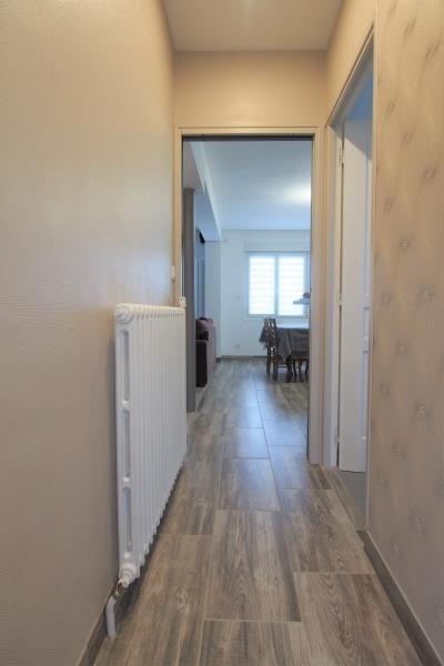 Vente maison / villa Le mans 174000€ - Photo 6